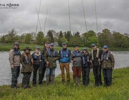 corporate-fly-fishing-days-scotland
