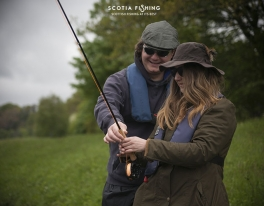 fly-fishing-starters-packages-in-scotland