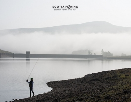 gleneagles-fly-fishing-for-trout