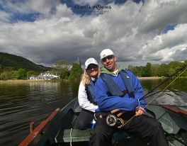 guided-fishing-trips-in-stirling