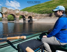 learn-fly-fishing-in-perthshire-scotland