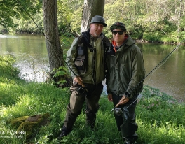 river-tweed-trout-fishing-guide