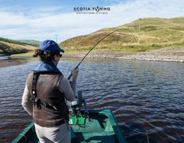 scottish-fly-fishing-beginners-packages