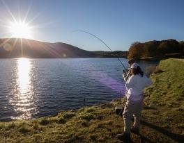 winter-pike-fishing-scotland-45