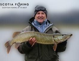 pike-fishing-guide-perth-scotland-3
