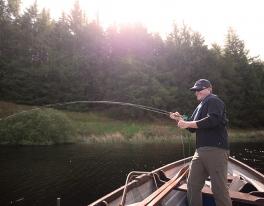 pike-fly-fishing-fun-in-scotland
