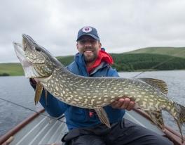 big-pike-caught-lure-fishing-scotland-011