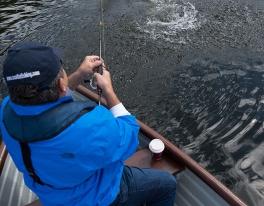 pike-gear-fishing-scotland-edinburgh-01