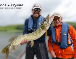 father-and-son-pike-fishing-trips-011