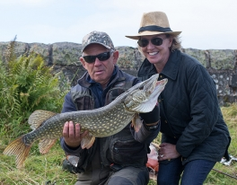 pike-fishing-for-ladies-scotland-02