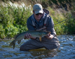 pike-fishing-guide-edinburgh-347