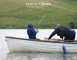 fish-for-scottish-pike-01