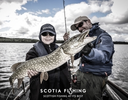 spinning-for-pike-in-scotland-22