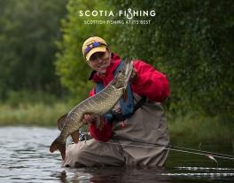 pike-fishing-highlands-scotland-022