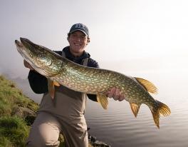 big-pike-fishing-trips-scotland-31