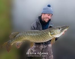 best-pike-fishing-edinburgh-100