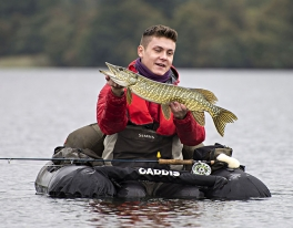 fly-fishing-pike-trips-scotland