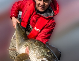 huge-pike-in-scotland