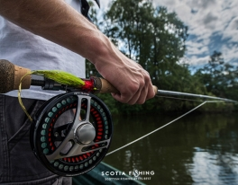 loop-pike-fishing-gear