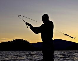 pike-fishing-uk