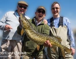 pike-fishing-uk_0