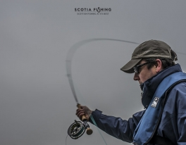 pike-fly-fishing-uk
