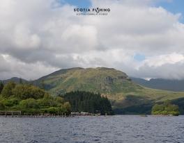 pike-lochs-of-scotland