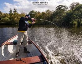 pike-lure-fishing-uk-scotland