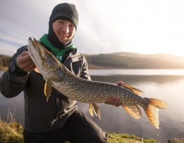 pike-fishing-scotland-756