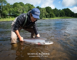 salmon-fishing-scotland-123