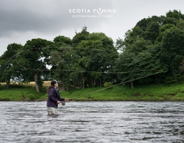 salmon-fishing-scotland-790