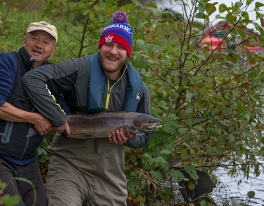 salmon-fishing-scotland-791