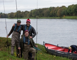 river-tay-fishing-trips-with-guide-003