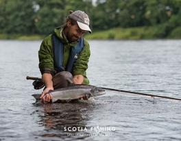 salmon-catch-and-release-001