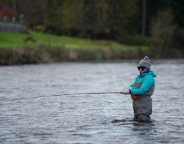 tweed-salmon-guide-71