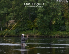 spey-cast-scotland-036