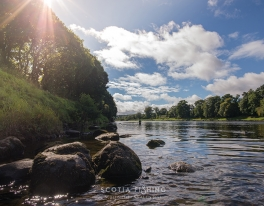 river-tay-guide-0046