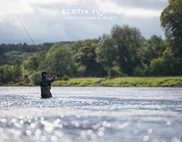 spey-casting-scotland-0893