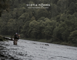 spey-casting-tuition-river-tay-0013