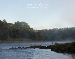 river-tay-salmon-fishing-october-001