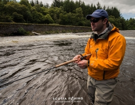 lanrick-salmon-fishing-guide