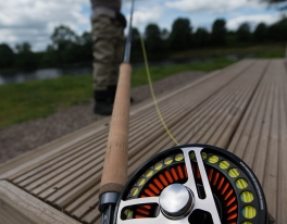 loop-endorsed-fly-fishing-guides