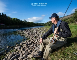 loop-salmon-fishing-guide-scotland