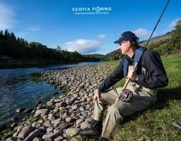 loop-salmon-fishing-guide-scotland