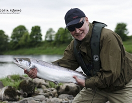 river-tay-salmon-fishing-6