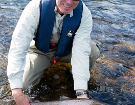 river-tummel-salmon-guide