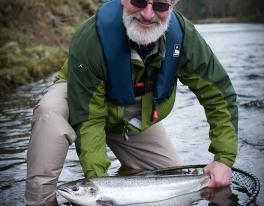 ron-g-tay-salmon-spring-1