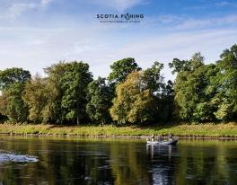 salmon-fishing-in-scotland-july