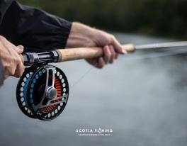 salmon-fishing-outfitters-uk