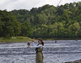 salmon-fishing-river-tay